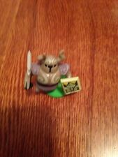 Legend Of Zelda Spirit Tracks Phantom Figure Statue Rare New Limited Edition New