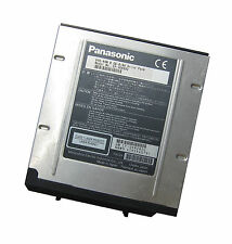 Panasonic Toughbook CF-27 CF-28 CF-29 Graveur DVD-ROM CD-RW Drive Pack