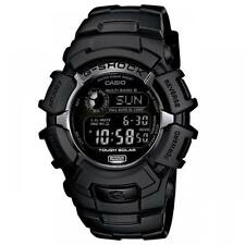 Casio G-SHOCK GW2310FB-1 Brand New Atomic Solar All Black Men's Sports Watch