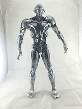 1/6 Hot Toys MMS284 Marvel Ultron Prime Masterpiece Body Loose Figure US