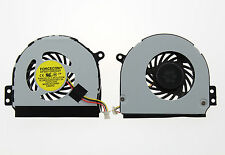 NEW DELL INSPIRON 1464 1564 1764 CPU COOLING FAN DP/N F5GHJ 0F5GHJ B70