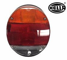Volkswagen 1973-1979 Bug/ Thing Complete HELLA Universal Tail Light Assembly