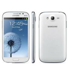 US Seller! Samsung Galaxy Grand Duos GT-I9082 White Dual SIM Unlocked Smartphone