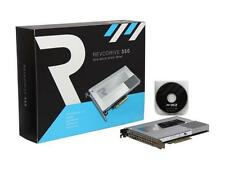 OCZ Revodrive 350 480gb PCIE 2.0x8 (RVD350-FHPX28-480G) Solid State Drive 3-pack