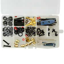 Professional and High Quality Tattoo Machine Repair Kit Parts Supply Set C-72 US
