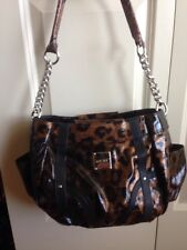 Miche - DEMI BASE BAG with Matching Chain Strap  & Lisa Shell