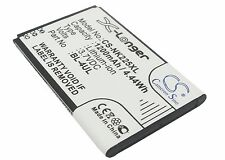 3.7V battery for Nokia Asha 225 Li-ion NEW