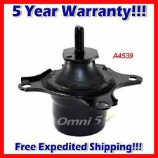 S081 Fit 2001 2004 2005 HONDA CIVIC/ ACURA EL 1.7L FRONT LEFT MOTOR MOUNT A4539