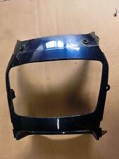 Scheinwerferverkleidung; Scheinwerfermaske Suzuki GSF 600 S Bandit    (R830)