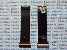 Flex Flat cavo piatto per Samsung SGH E251 E 251 E250i 250i 250 i nuovo flet