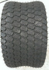 2 - 24x12.00-12 4 Ply Kenda K500 Super Turf Mower Tires