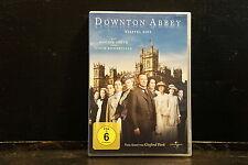 Downton Abbey - Staffel Eins    3 DVDs