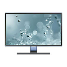 "Samsung 27"" Screen LED-Lit Monitor S27E390H"