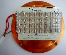 Pentair 619653 Intellibrite 5G Color LED PCB Light Controller