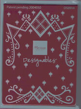 Marianne/DS0914/Emboss/Cutting/Folder/Frame/Designables