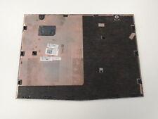 Dell Alienware 17 R3 Base Cubierta De Puerta plásticos 07 crgp (BOX67)