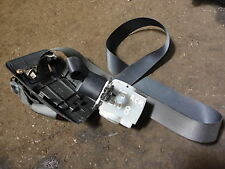 2005 MITSUBISHI EVO 8 260. REAR CENTRE SEAT BELT *FREE UK POSTAGE*