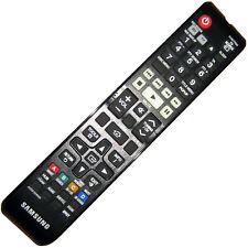 AH59-02404A Mando Original Samsung HT-ES6200 HT-S4550 HT-E4550 HT-E6750