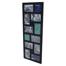12-Opening Frame Black Collage - Room Essentials™