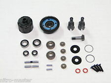 NEW TEKNO RC EB48.3 1/8 BUGGY Diff  Front/Rear NB48.3 NE13