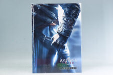 NEW ASSASSIN'S CREED ARTBOOK NFS Free Shipping 332f34