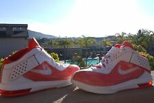 DS Nike Lebron James Air Max Soldier V(5) TB Size US 18 / EU 52.5  454141-108