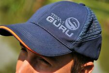 GURU CLAW TRUCKER CAP FOR MATCH / COARSE FISHING - BRAND NEW