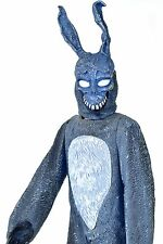 "Cult Classics Series 2 Donnie Darko FRANK THE BUNNY 7"" Action Figure NECA 2005"
