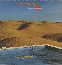 WISHBONE ASH Classic Ash 1977 UK  vinyl LP EXCELLENT CONDITION RECORD