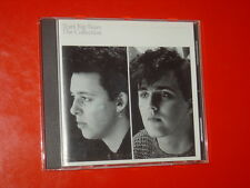 TEARS FOR FEARS THE COLLECTION-CD 17 TRK CONDITION EXCELLENT EX+ 2003 SPECTRUM