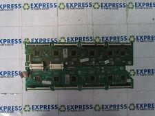 BUFFER BOARD EAX62846601 + EAX628466501 - LG 50PV350T