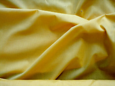 30m Roll of Polycotton Fabric - Wholesale Price-over 30 colours to choose from