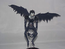 Death Note Japanese Anime Figures 10-20cm CHN Ver