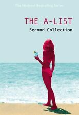The A-List: The Second Collection