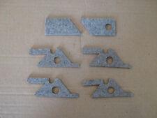 NEW Felt Way Wiper Kit for Bridgeport Mill Milling Set