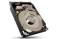 "Seagate ST1000DX001 1TB SSHD 3.5"" Internal Solid State Hybrid Hard Drive HDD"