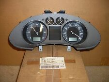 Instrument cluster Seat Ibiza / Cordoba TDi  6L0920903AX Z02 New genuine part