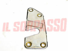 PLACCA SERRATURA PORTA DESTRA FIAT DINO COUPE 2400 ORIGINALE