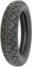 IRC RS-310 TIRE REAR 130/90X16 BW Fits: Harley-Davidson FLHR Road King,FLHTC Ele
