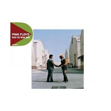 CD Pink Floyd- wish you were here REMASTERED