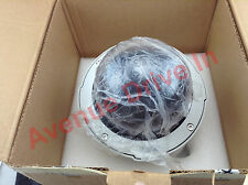Demo Axis Q6042-E 36x zoom D1 PTZ Outdoor Dome Network IP PoE Security Camera