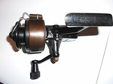 Mepps baby vamp reel from france