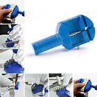 NEW Bracelet Wrist Watch Band Adjuster Link Strap Remover Repair Tool Set