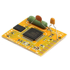 X360Run Crystal Oscillator Module Glitcher Board Slim Chip 96MHZ IC for XBOX360