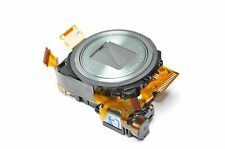 Canon PowerShot ELPH 340 HS (IXUS 265 HS)  LENS ZOOM ASSEMBLY CCD Silver