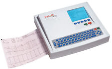 Schiller AT-102 EKG Machine (refurbished)