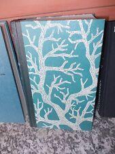 Das Wunschkind, ein Roman von Ina Seidel