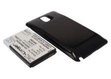 Li-ion Battery for Samsung SMN900VZWE SM-N900K SM-N900P SM-N900A SGH-N075 NEW