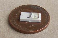 1.12 pièges souris en bois (2) maison de poupées cuisine miniature accessoire rongeur 02
