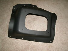 1970 1971 FORD TORINO CYCLONE RANCHERO 4 SPEED FLOOR TUNNEL HUMP USED ORIGINAL